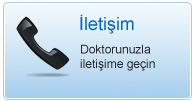 but iletisim